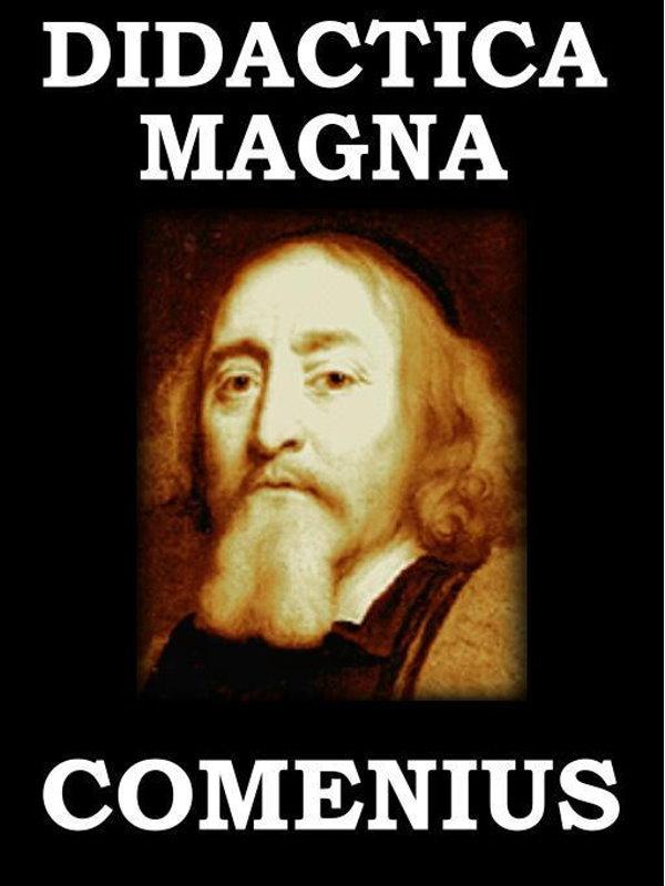 33765f45c81c DIDACTICA MAGNA - COMENIUS