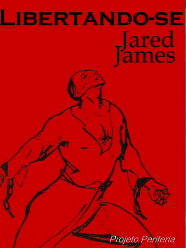 Libertando-se - Jared James 4a512283f4d86