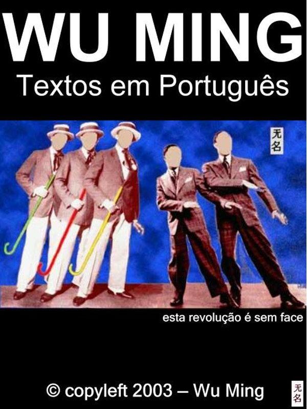 Wu Ming - Textos em Português ad4b7e138b6e7