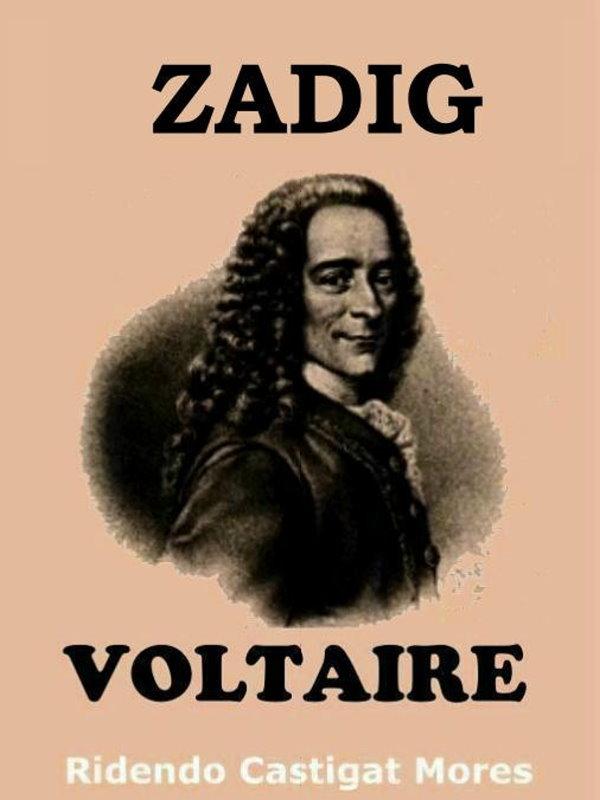 32632d55a Zadig - Voltaire
